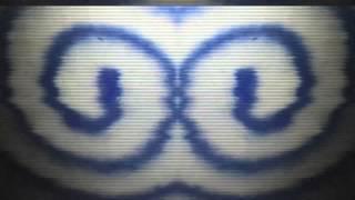 Boney marzz - hypnotized *unsigned hype*