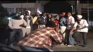 D.T.T.C.-Boomba Train (E-sir ft. Nameless)