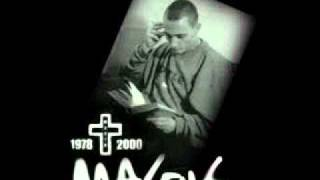 Magik-Na mocy paktu + Jestem Bogiem