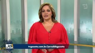 Denise Campos de Toledo/O cenário do emprego no país