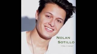 I Feel It Coming - The Weeknd (feat. Daft Punk) - Nolan Sotillo Cover