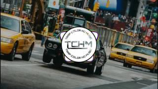 Teriyaki Boyz - Tokyo Drift (KVSH Remix) BassBoosted By [TrapColor]