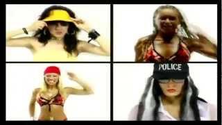 Chu Chu Ua (Karaoke)