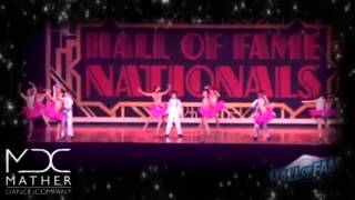 Mather Dance Company/ Freakum (Nationals)