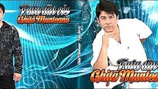 Ghita Munteanu - In inima - CD - Fata din vis