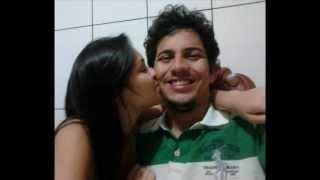 Bruna Moreira Feliz Dia dos namorados