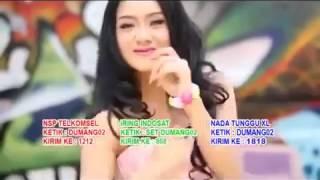 Thingyan Music ''Goyang Dumang''