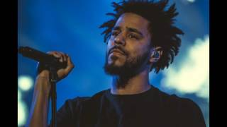 J. Cole x Joey Bada$$ x Anderson .Paak Type Beat - Without You (Prod. J. Knight)