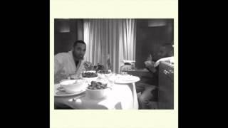 twinsmatic - A.T.R ft. Booba [HQ]