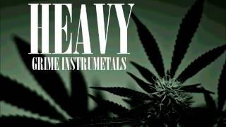Faze Miyake - Dead Battery (Grime Instrumental)