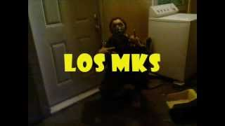 LOS MKS krew 106