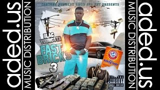 Blac Youngsta Money Baby BLACK YOUNGSTER