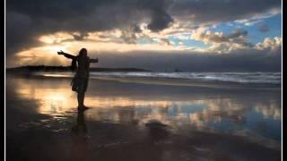 "Giacomo Puccini - ""Turandot"":  Nessun dorma"