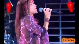 CORAZONES -  MIGUEL BOSE & ANA TORROJA.wmv HD OFICIAL