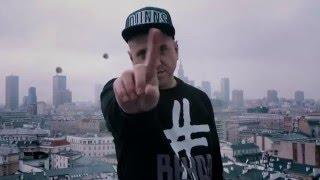 "BIAŁAS ft. QUEBONAFIDE ""ZŁOTE SERCA"" (official video)"