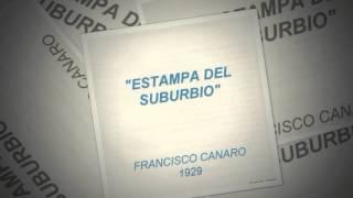 Abuelita - Francisco Canaro Tango Instrumental (1929)