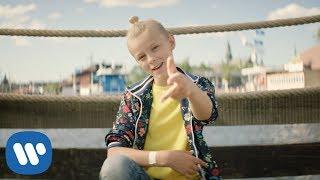Theoz - Het (Official Video)