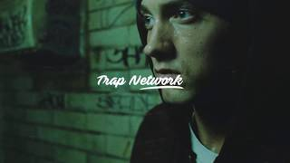 Eminem - Till I Collapse (NEFFEX Trap Remix)