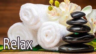 Relax Music - Musica de Relaxamento Instrumental
