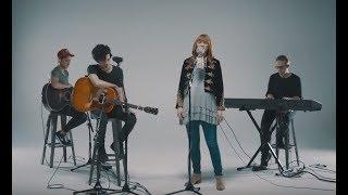 Kim Walker-Smith - Throne Room (Acoustic)
