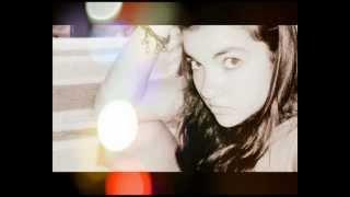 Todas as ruas do amor (cover) - Clara Cunha.wmv
