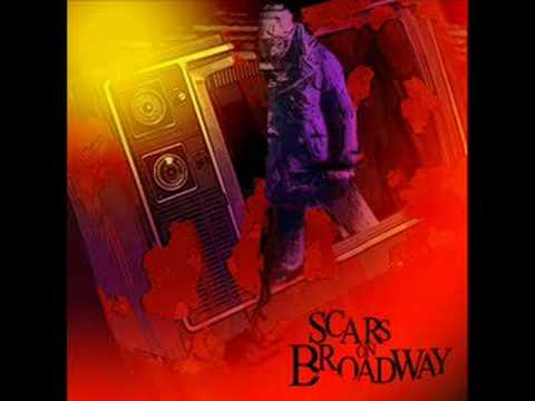 Babylon de Scars On Broadway Letra y Video
