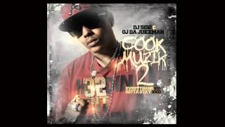 OJ Da Juiceman - Flush The Yayo Ft. Lil Phat - (Cook Muzik 2  Mixtape)