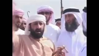 Allahu Akbar (PsyTrance)