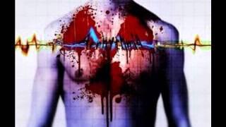 [N]egative01 - Freak (No One Likes)