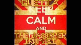 THE JASSPHER TRUMPET