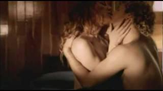 Kabah :: Esta Noche [Video Oficial]