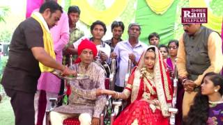 Rakesh Barot ||Vaishakhna Vayra Vaya Dhol No Dhabkar ||New Dj 2017 ||Full Hd Video