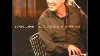 Ivan Lins - O Amor É O Meu País  2004 live.wmv