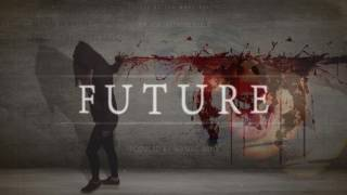 Smooth Chill Out Hip Hop Instrumental ''Future'' Rap Beat (2017)