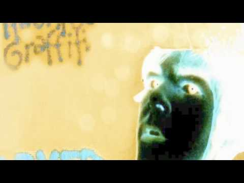 ariel-pinks-haunted-graffiti-loverboy-matt-delmatto