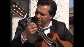 Golden Gypsies/Ciganos d'Ouro - Bandoleiro (vídeo oficial)
