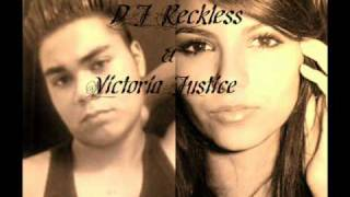 DJ Reckless-Freak the Freak Out (Remix) ft. Victoria Justice