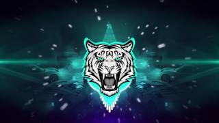 Swedish House Mafia - Leave The World Behind (Sonna P3pper Remix)