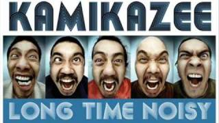 Kamikazee - Huli Ka Balbon
