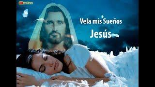 Vela Nuestros Sueños Señor!!!