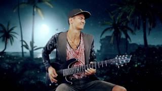 Liu & Genx - Pirate (Pirates Of The Caribbean) Guitar cover