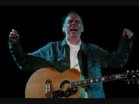 john-hiatt-straight-to-the-heart-of-love-berbara-van-doorne