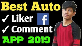How to get 1000 likes on facebook photo facebook auto liker app 2019