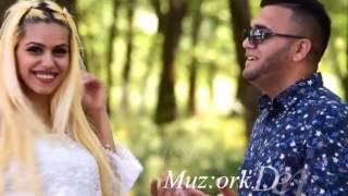 Besnik Lilaj & Gesi Vogel Ti Buzqesh ( Official Video Full HD )