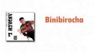 Binibirocha