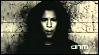 Neneh Cherry & Yousou N'Dour- 7 Seconds (Cover Acapella)