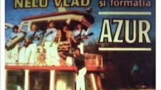 AZUR - PE MINE MA CHEAMA DAN(ORIGINALA)