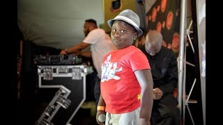 Ndlovu waseBhayi  Perfoming with GC(uzalo) and Tzozo  New March Compilation width=