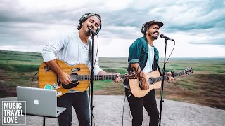 Music Travel Love - See You Again (Official Video) at Red Rock Coulee