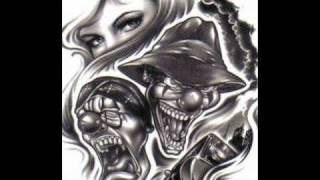 RoMeL - Intro remix on (Astrix - Angel return)